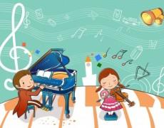 Las funciones armónicas en Mozart