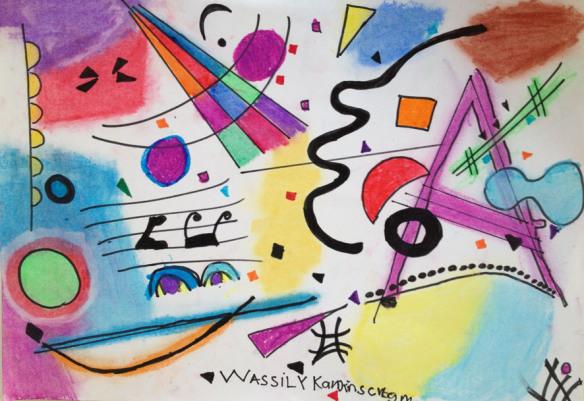 Iniciación a la Musicoterapia